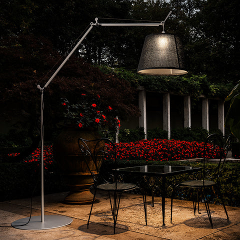 Tolomeo-mega-outdoor