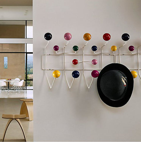 eames-hang-it-all-multi