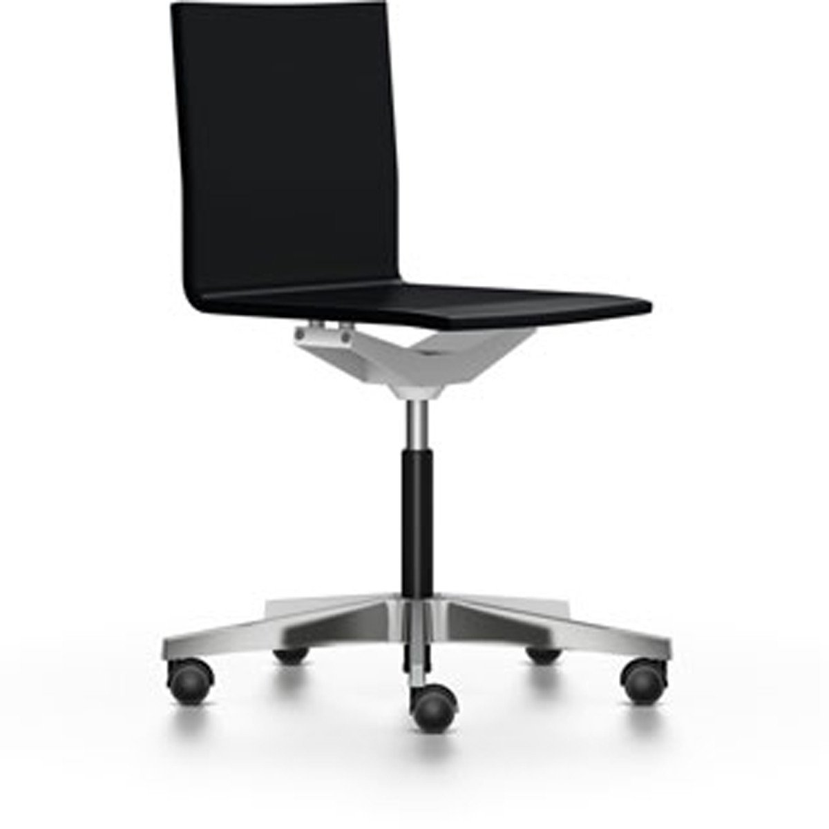 04 chair by vitra - Task Chairs