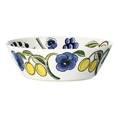 Arabia Paratiisi by Serving bowl 1005619