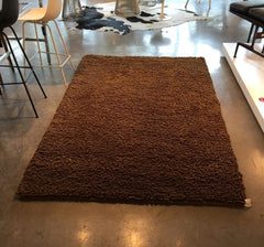 Aero  5' x 8' ****Floor Sample*****