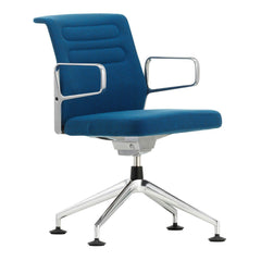 AC 5 Meet Chair