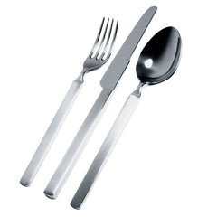 Dry 5-Piece Cutlery Set-4180S5