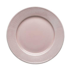 Rörstrand Swedish Grace Soup/pasta bowl plate iittala rose