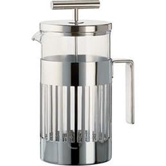 rossi coffee presspot
