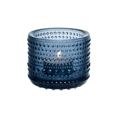 "Kastehelmi Votive Tealight Candleholder 2.5"" Candles and Candleholders iittala RAIN"