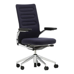 AC 5 Work Chair