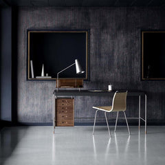 AJ52 Society Table Tables Carl Hansen