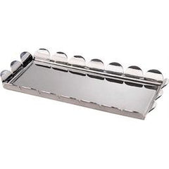 AM19VAS Piccolo Recinto Rectangular Tray