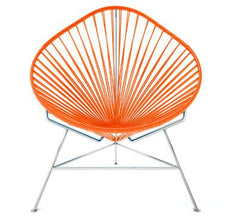 Acapulco Chair lounge chair Innit
