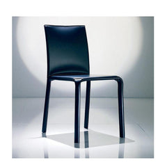 Alice Low Back Chair