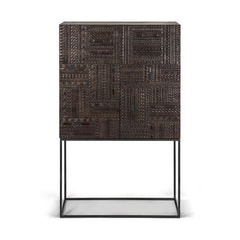 Ancestors Tabwa Sideboard High