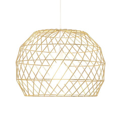 Array Pendant Light
