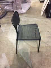 Audrey Side Chair ***Floor Sample***