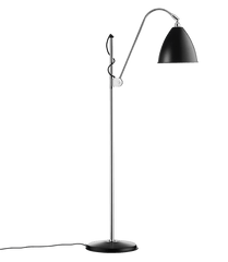 BL3M Floor Lamp