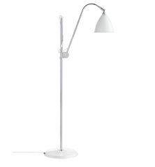BL3S Floor Lamp