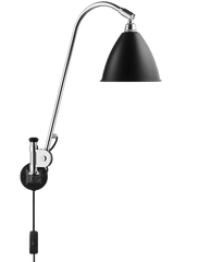 BL6 Wall Lamp- Electrical Cord