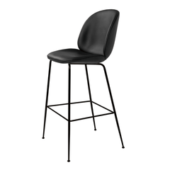 Beetle Bar Chair - Fully Upholstered