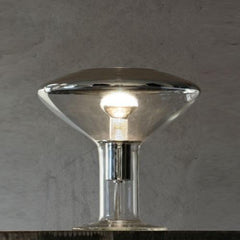 Belle Soiree Table Lamp