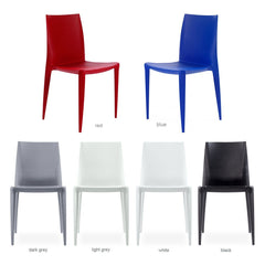 Bellini Chair 4 Pack