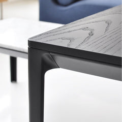 Able Occasional Table Tables Bensen