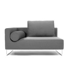 Bensen CAN15R Sofa With Arm