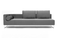Bensen CAN25R Sofa