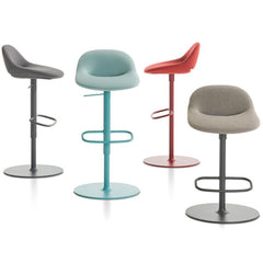Beso Disc Base Stool Stools Artifort