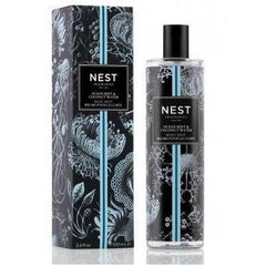 Nest Fragrance Ocean Mist & Coconut Water Collection