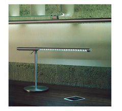Brazo Table Lamp Table Lamps Pablo