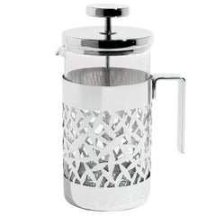 CACTUS! press filter coffee maker or infuser