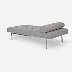 Case Study Split Rail Daybed Beds Modernica