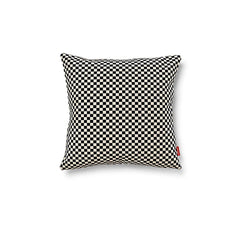 Checker Pillow (Set of 2)