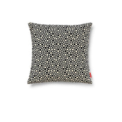 Checker Split Pillow (Set of 2)