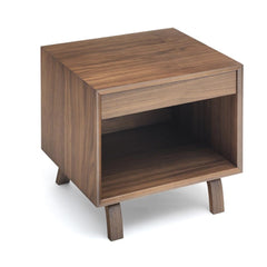 Cherner Bedside Table
