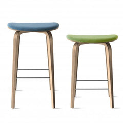 Cherner Under Counter Stool Stools Cherner Chair