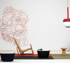 Algue by Vitra