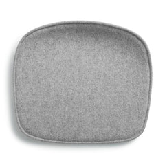 Clean Cut Seat Pad
