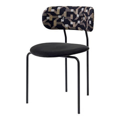 Coco Dining Chair Chairs Gubi