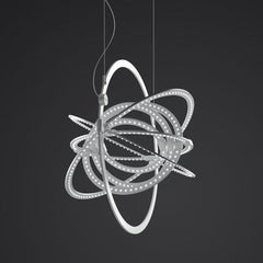 Copernico 500 Suspension Light