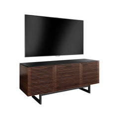 Corridor 8177 Home Theatre BDI