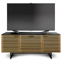 Corridor 8177 Home Theatre BDI White Oak