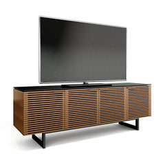 Corridor 8179 Home Theatre BDI White Oak