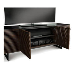 Corridor 8179 Home Theatre BDI
