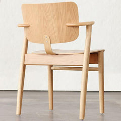 Domus Chair lounge chair Artek
