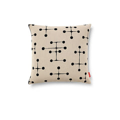 Dot Pattern Pillow (Set of 2)