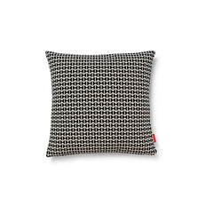Double Triangles Pillow (Set of 2)