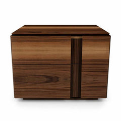 Dusk Night Stand - Set of 2