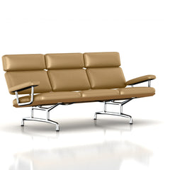 Eames 3-Seat Sofa by Herman Miller