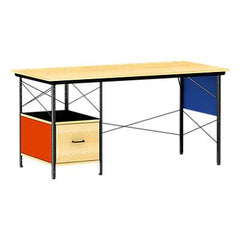 Eames Desk Unit Desk's herman miller Default Title